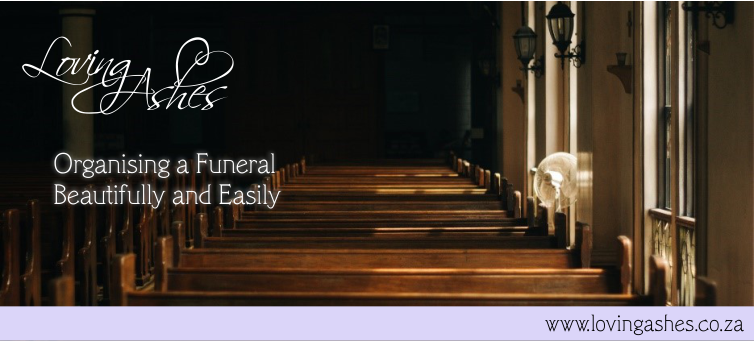 Organising a Funeral Beautifully Does Not Have to Be Stressful